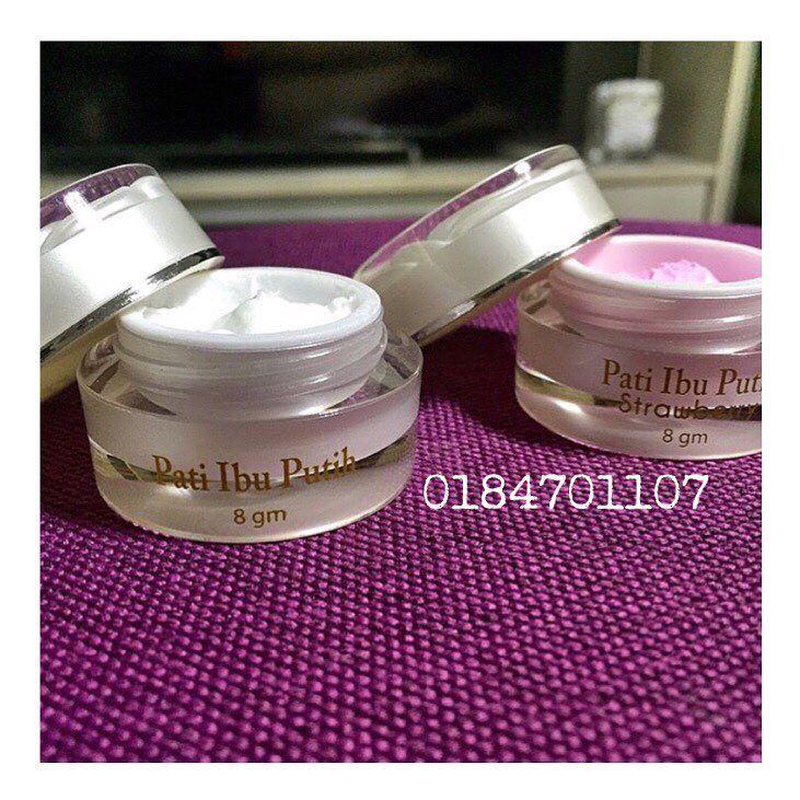 Whatsapp 0184701107... ibu putih strawberry pun ada��  High QUALITY SKINCARE AND MAKEUP. Original 100%! Whatsapp #0184701107 #makeupjunkie #selfie #sephora #mua #makeupartist #makeupgeek #moisturiser #facecream #beauty #makeupartistkl #cosmetics #cream #makeupartist #madefromkorea #facecream #cream #skincare #beauty #honeybeevenomcream #MagicSkinPrimer #beauty #makeup #brunei #makeupaddict #makeupjunkie #mua #SkinCare #makeupgeek #mac #urbandecay#sayajual…