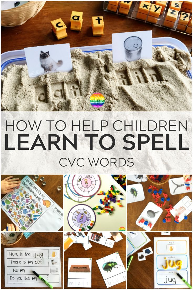Teaching Vocabulary in the Early Childhood Classroom