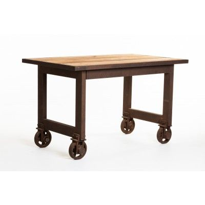 101 Best Images About Bar Or Counter Height Table On Pinterest