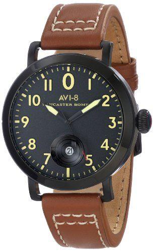 http://makeyoufree.org/avi8-mens-av402004-lancaster-bomber-analog-japanesequartz-brown-watch-p-1081.html