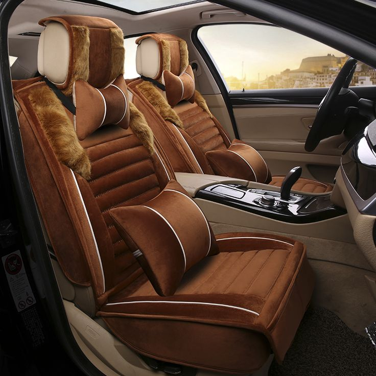 1131 Best Interior Accessories Images On Pinterest Cars