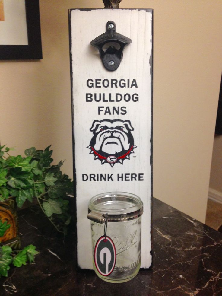 georgia bulldog fans best 25 georgia bulldogs football ideas on pinterest ga 1262