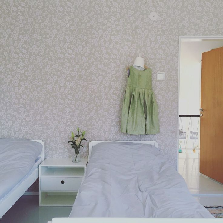 Marttas room