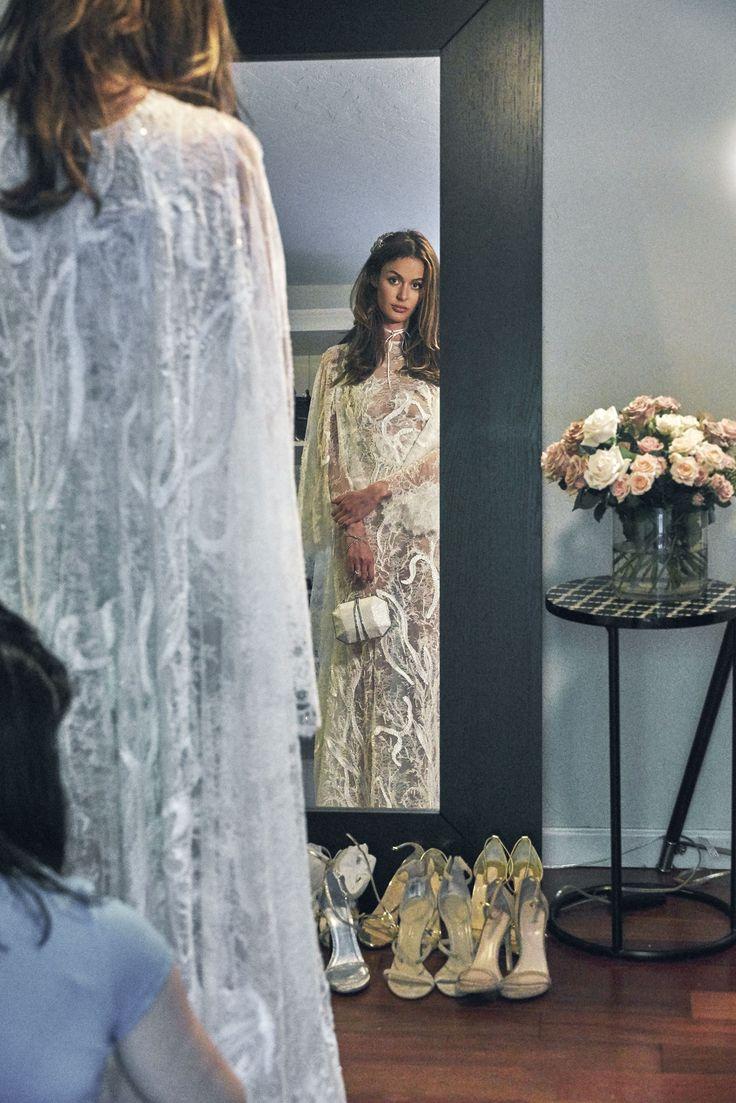 11 best Wedding dress images on Pinterest | Homecoming dresses ...