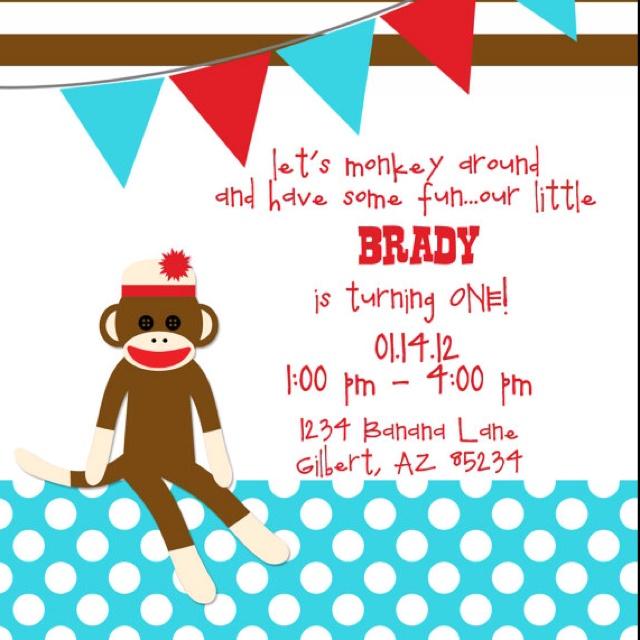 32 best Bebek images on Pinterest Baby ideas, Birthday party ideas - fresh birthday party invitation designs