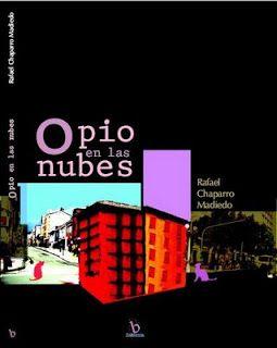 Opio en las nubes, Rafael Chaparro Madiedo, 1992, Colombia
