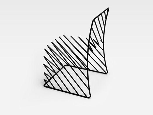 Вещи от мировых дизайнеров