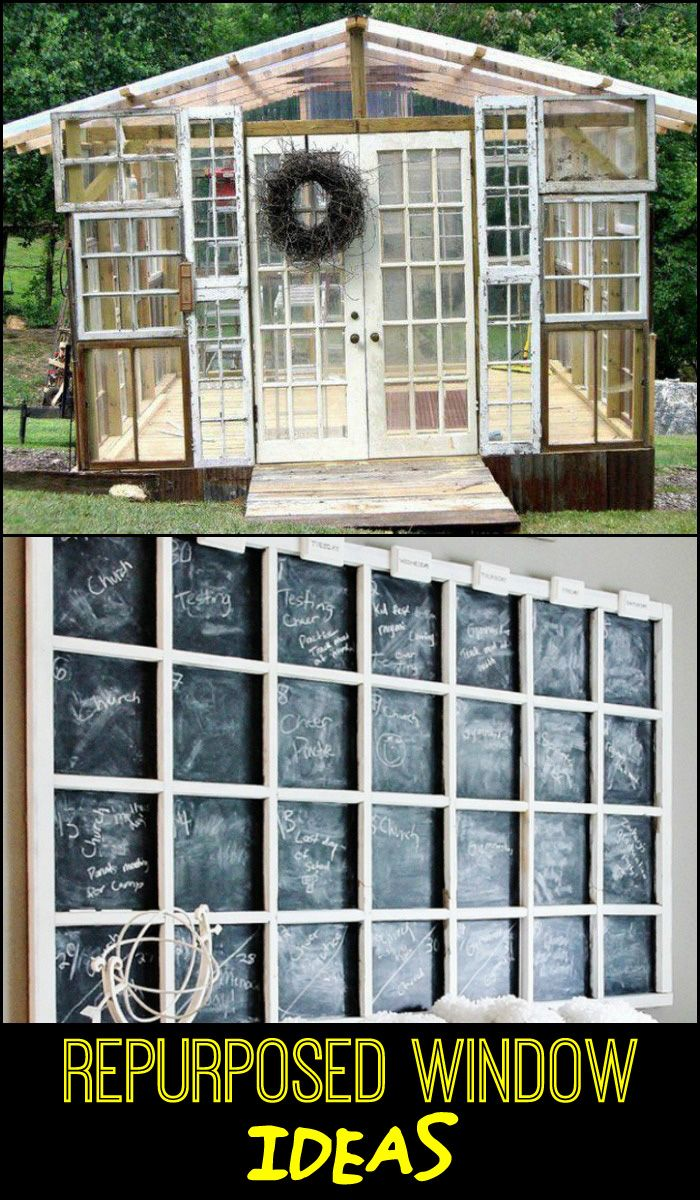 1000 ideas about old windows on pinterest vintage for Where to recycle old windows