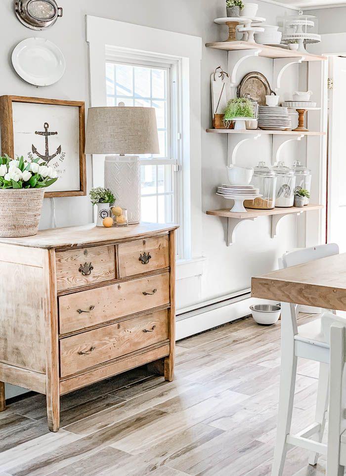 Spring Kitchen 2020 Spring Kitchen Decor Rooms For Rent Home