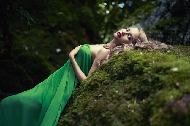 #organiczneserumdotwarzy #luksusoweserumwise  http://wisepolska.blogspot.com/2015/07/ekologiczne-ekskluzywne-serum-do.html
