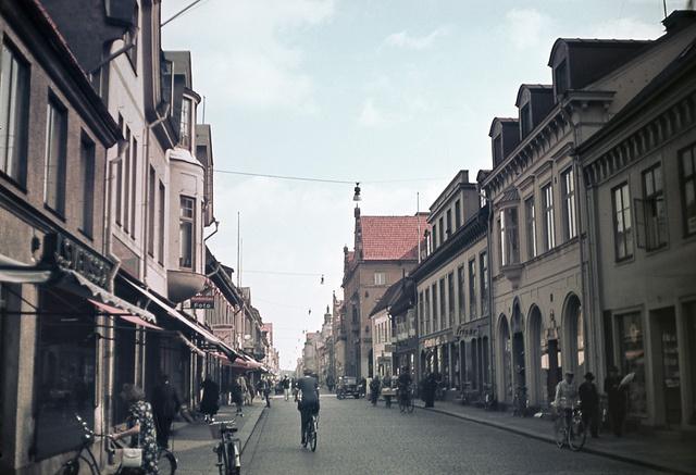 Kalmar, Småland, Sweden | Flickr - Photo Sharing!