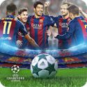 DOWNLOAD FREE PES 2017 PRO EVOLUTION SOCCER APK MOBILE EXPERIENCE    Swipe to pass and tap to shoot!   Download the PRO EVOLUTION SOCCER 2...
