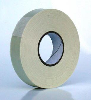 Filmoplast SH in tessuto bianco adesivo 20 mm x 25 m   #archiviazione #fotografia #passepartout #arte #esposizione mailto:info@fotom... www.fotomatica.it