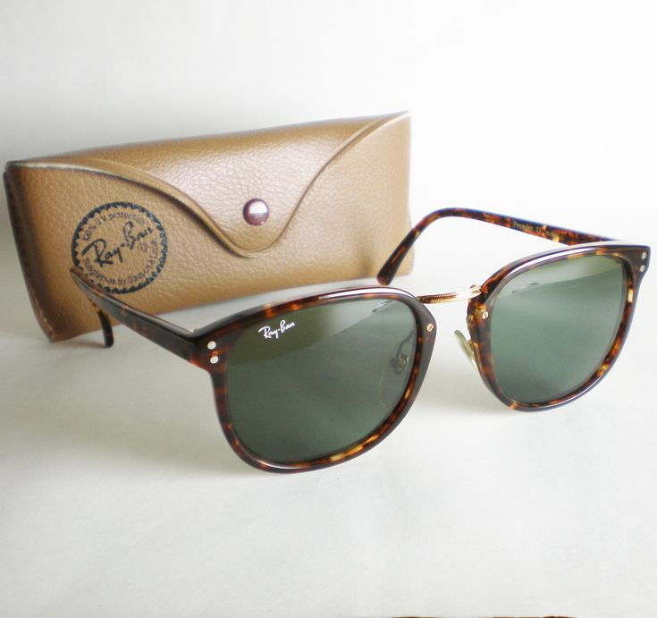 ray ban and oakley sunglasses cheap l8oi  Ray Ban Sunglasses Outlet : Collections