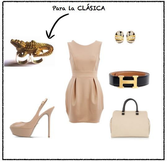 fashionilogicas   EE ♥ BLOGGERS