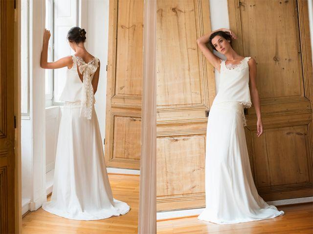 Createur robe de soiree lyon
