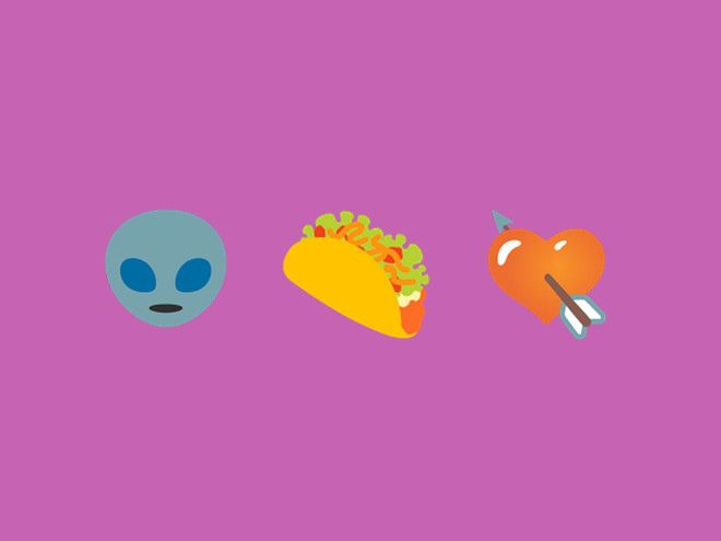 The Definitive Ranking of All 140 New Android Emoji http://ift.tt/1lKpa4L