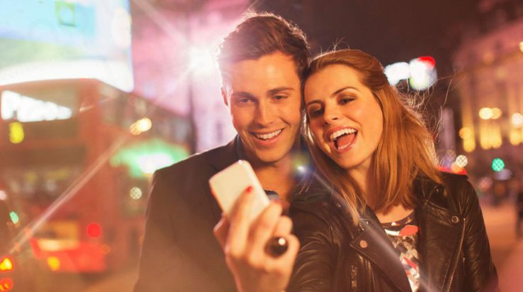 6 Inexpensive Ways To Make Your Partner Feel Special at first Date Night. #Dating #Relationship #Romance
