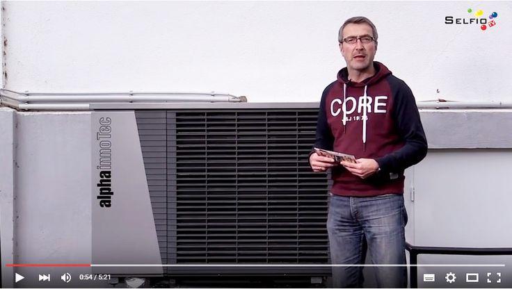 Die dualen Wärmepumpen sind bestens für Neubauten sowie für die Modernisierung geeignet. Sie lassen sich außerdem mit Lüftungssystemen, Solarthermie, Kaminen oder Photovoltaik kombinieren.