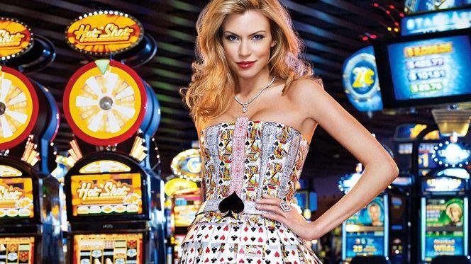Негде запаковаться?   Мы заплатим вам!  #portalmazal  http://guide-poker-casino.com/ru/news/schastlivchik-kazino.html