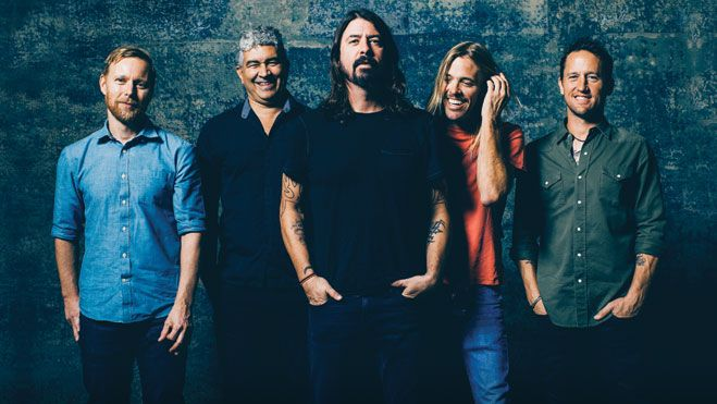foo-fighters-tour-2017-concerti-europa.jpg (659×371)