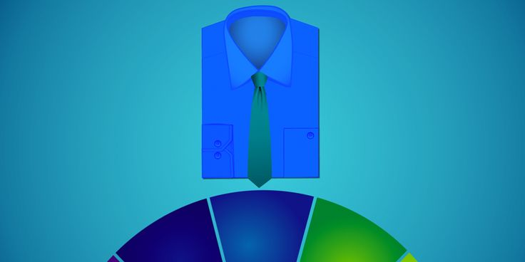 VIDEO: You won't believe how easy it is to match the clothes you wear - all it takes is a simple understanding of the color wheel.