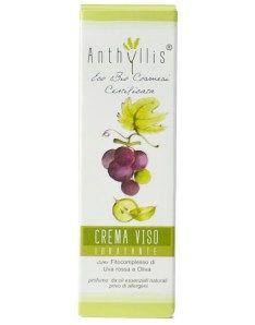 crema-hidratanta-pentru-fata-anthyllis