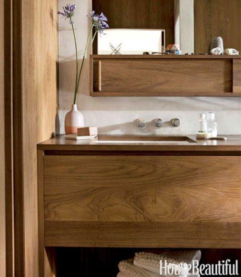 Xo Bathroom Fixtures 132 best bath images on pinterest | bathroom ideas, room and