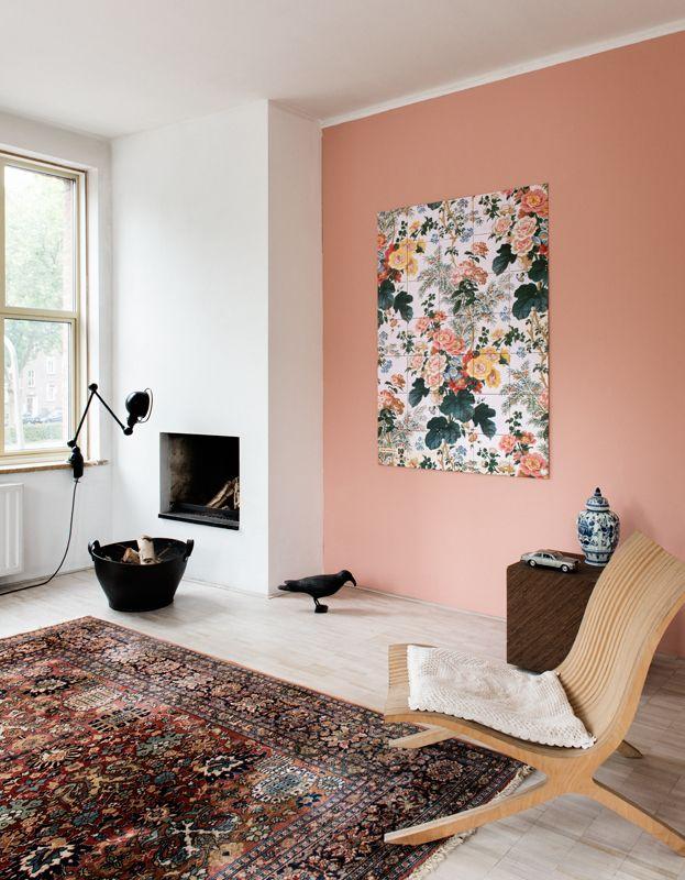 $106.05 Victoria and Albert Museum image bank http://www.ixxidesign.com/producten/beeldenbank/kunst/victoria-albert-museum #IXXI #interior #inspiration #design #art #kunst #interieur #inspiratie #walldecoration #muurdecoratie #wanddecoratie