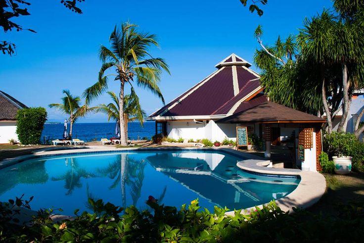 Филиппины, Себу 67 000 р. на 11 дней с 23 октября 2017 Отель:  TURTLE BAY DIVE RESORT 4*  Подробнее: http://naekvatoremsk.ru/tours/filippiny-sebu-12