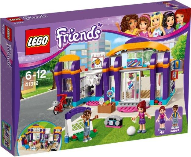 Best 25 Lego Friends Sets Ideas On Pinterest Best Lego
