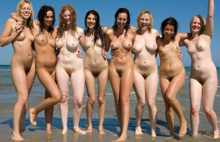 nudists+women - Yahoo Image Search Results