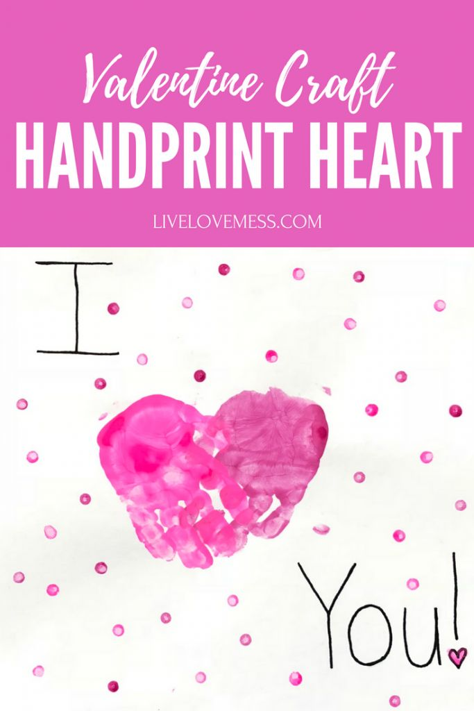Best 25+ Valentine crafts for toddlers ideas on Pinterest ...