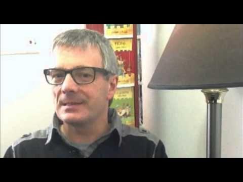 Alain M. Bergeron : Le médecin des dragons, Le Chat-Ô en folie