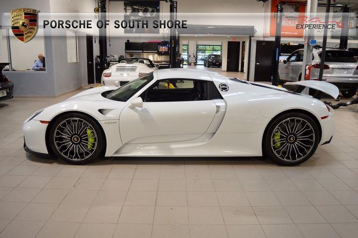 http://www.autotrader.com/cars-for-sale/vehicledetails.xhtml?listingId=458100498