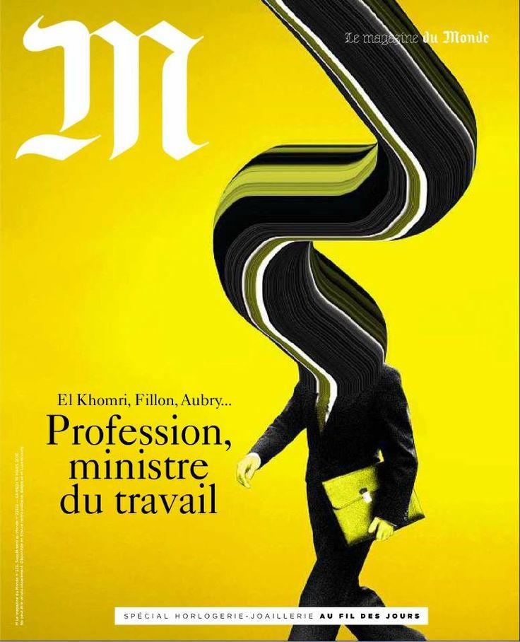 17 best images about m le magazine du monde on pinterest for Les magasins du monde