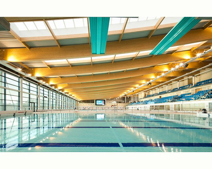 78 best aquatic centre water parks images on pinterest - Bangor swimming pool northern ireland ...