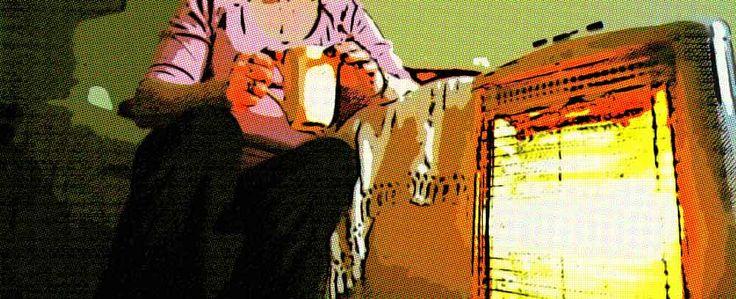 Estufas eléctricas de bajo consumo:calor que cuida el bolsillo  http://www.infotopo.com/hogar/climatizacion/estufas-electricas-de-bajo-consumo/