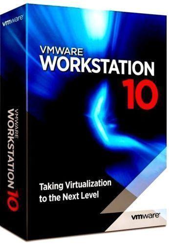 workstation 10 download