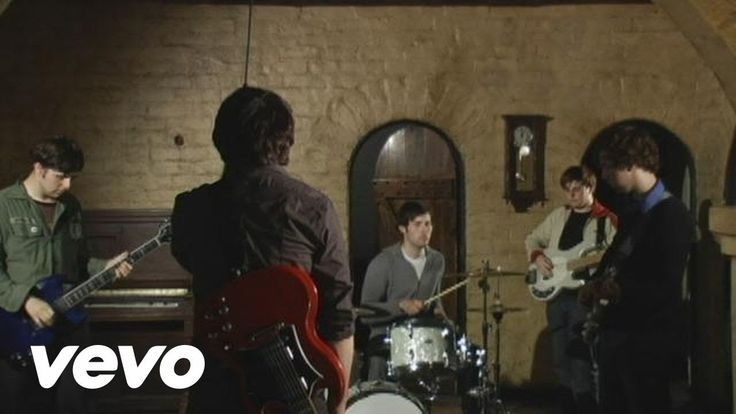 Hawthorne Heights - Ohio Is for Lovers   I think this song will always be a weakness for me.