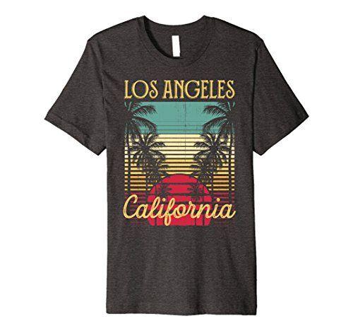Mens Los Angeles California Retro Vintage Palm Trees T-Sh... https://www.amazon.com/dp/B0744K1J99/ref=cm_sw_r_pi_dp_x_B9ACzbYSZ2M3T