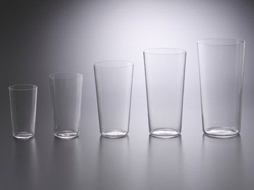 うすはりグラス タンブラー