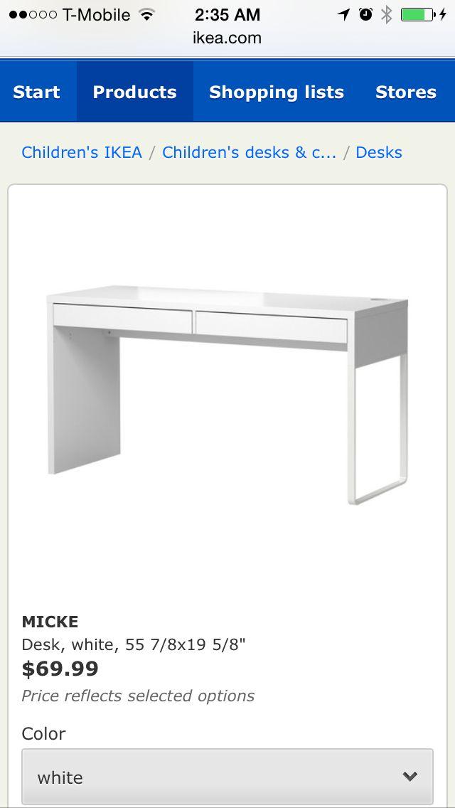 31 best Melamine Kitchen Cabinets images on Pinterest | Modern ...