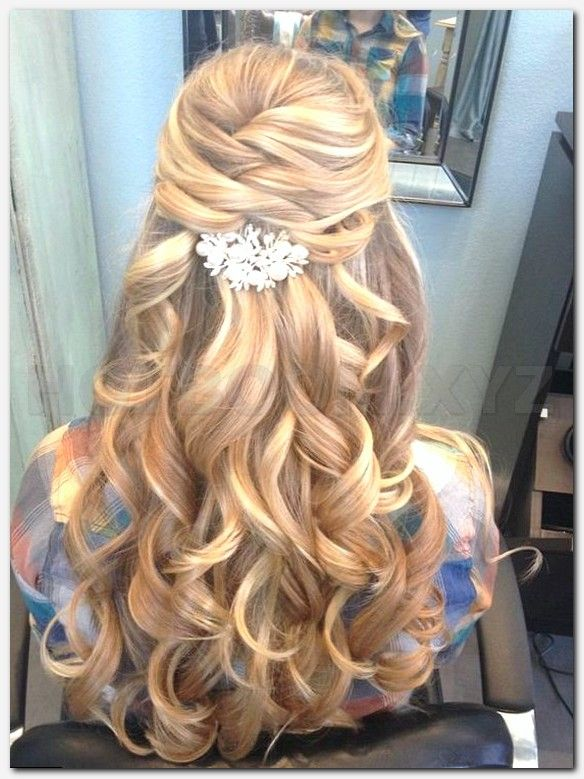 Best 25 Wedding Hairstyles Ideas On Pinterest: 25+ Best Ideas About Braids For Thin Hair On Pinterest