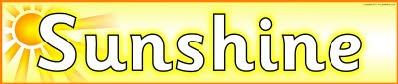 Weather display banners (SB8894) - SparkleBox
