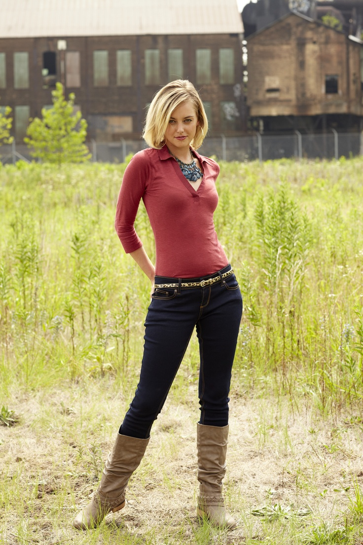 213 Best Tall Boots And Jeans Images On Pinterest Cute