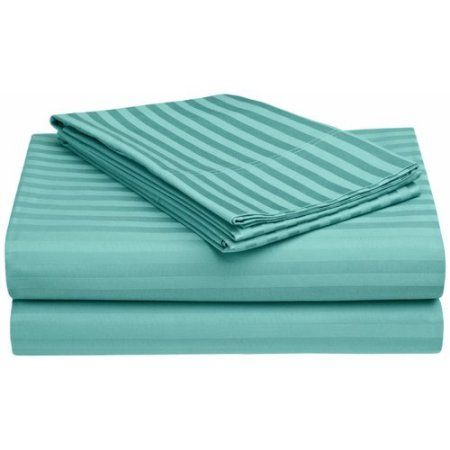 Anew Edit 650 Thread Count 100pct Premium Cotton Sheet Set