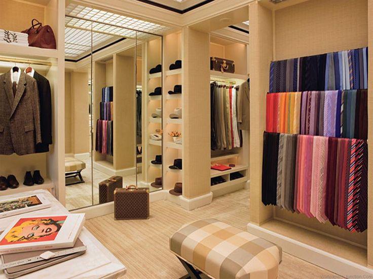 Dressing Room Ideas   بحث Googleu200f Great Pictures