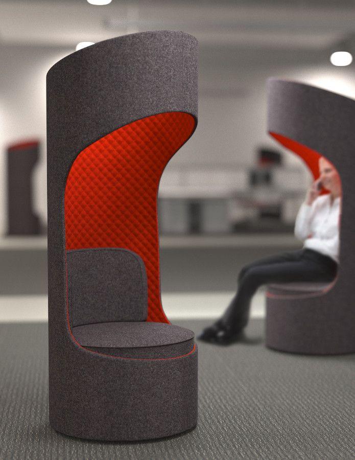 Mobel Design Wave Kollektion Bilder U2013 Topby At Möbel. 110 Besten Lounge  Ideas Bilder Auf Pinterest, Möbel