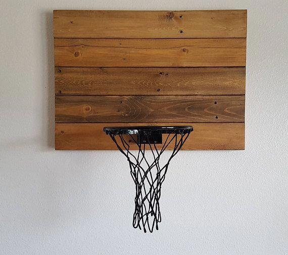 Used Basketball Court Flooring For Sale Basketballforkindergarten Houstonbasketball Basketball Hoop Indoor Basketball Hoop Basketball Floor